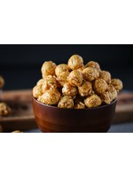 Toronto Popcorn Company Toronto Popcorn- Classic Caramel
