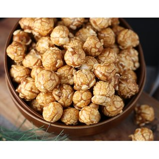 Toronto Popcorn Company Toronto Popcorn- Salted Caramel