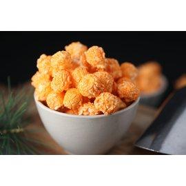 Toronto Popcorn Company Toronto Popcorn- Cheddar Cheese