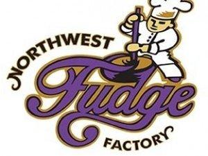 Northwest Fudge Factory