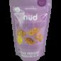 Nud Nud Organic Raw Keto Crackers- Simple Seed