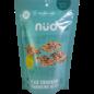 Nud Nud Organic Raw Keto Crackers- Everything