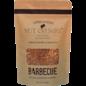 Appel Foods Nut Crumbs- Barbecue