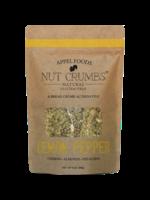 Appel Foods Nut Crumbs- Lemon Pepper