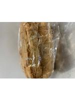 Gluten Free Galore GFG Garlic Bread