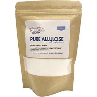 VeeMa VeeMa Pure Allulose