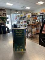 Nesci's Prepared Meals Italian Extra Virgin Olive Oil 500ml