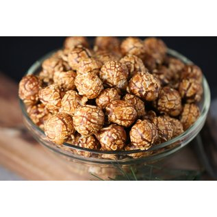 Toronto Popcorn Company Toronto Popcorn- Espresso Caramel