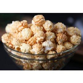 Toronto Popcorn Company Toronto Popcorn- Old Fashioned Kettle Corn