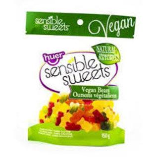 Sensible Sweets Senseible Sweet Vegan Bears
