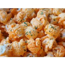 Toronto Popcorn Company Toronto Popcorn- Cheesy Dill