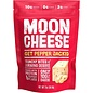 Moon Cheese Moon Cheese Pepper Jack