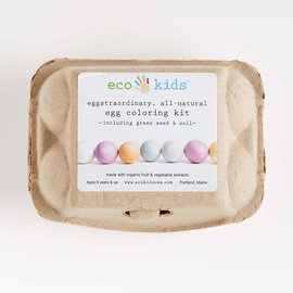 Eco Kids Eco-Kids Egg Kits