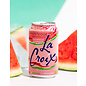 La Croix LaCroix Watermelon