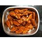 Nesci's Prepared Meals Nesci's Fully Cooekd Wings Buffalo