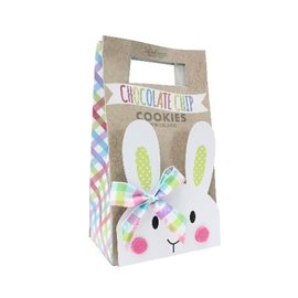 TooGood Gourmet Chocolate Chip Cookies Gift Bag