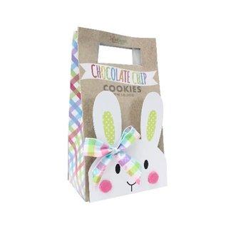 TooGood Gourmet Chocolate Chip Cookies Gift Bag
