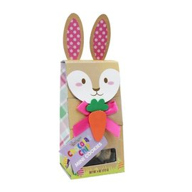 TooGood Gourmet Cookie Bunny Box Cookie Chip