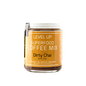 Level up Superfood LEVEL UP COFFEE MIX- DIRTY CHAI