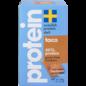 Swedish Protein Deli Swedish Protein Deli Cracker- Taco