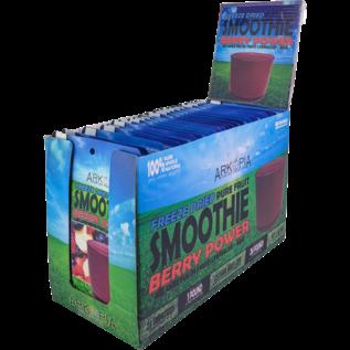 Arkopia Arkopia Freeze Dried Smoothies- Berry Power
