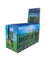Arkopia Arkopia Freeze Dried Smoothies- Green Power