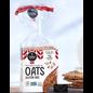 Sigdal Bakeri Sigdal Bakeri- Oats (GF)