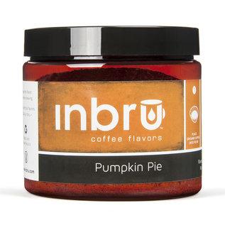Inbru Inbru Pumpkin Pie