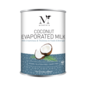 Mementa Mementa Coconut Evaporated Milk