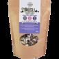 KZ Clean Eating Chunky Musli Blueberry Vanilla 500g