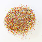 Color Kitchen Color Kitchen Nonpareils Sprinkles