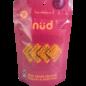 Nud Nud Organic Raw Sweet Potato Cracker- BBQ