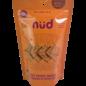Nud Nud Organic Raw Sweet Potato Cracker- Cheezy
