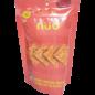 Nud Nud Organic Raw Sweet Potato Cracker- Tomato Herb