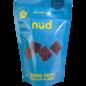 Nud Nud Organic Raw Banana Crisps- Cacao