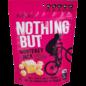 Ivanhoe Cheese Nothing But- Monterey Jack