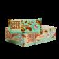 Ketobars.com Ketobars.com- Chocolate Peanut Butter (10PK)
