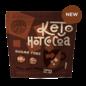 Ketobars.com Ketobars.com- Warm Ups Hot Cocoa