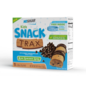 NoSugar NoSugar- Kids Snacks Trax Cho Chip