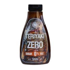 Rabeko Rabeko- Teriyaki
