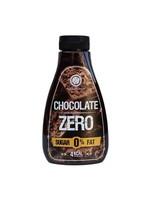 Rabeko Rabeko- Chocolate Sauce