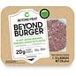 Beyond Meat Beyond Burgers (2pack)