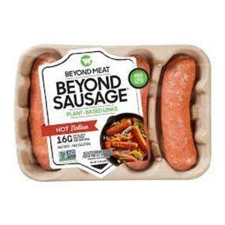 Beyond Meat Beyond Hot Italian Sausage