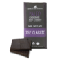 Brooklyn Born Chocolate Brooklyn Born Chocolate Paleo75% Calssic