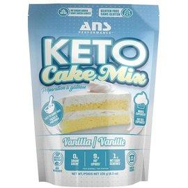 ANS Performance ANS Keto Cake Mix