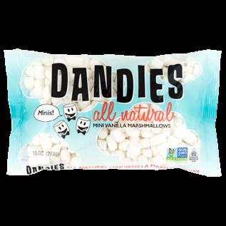 Dandies Dandies Mini Marshmallows