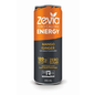 zevia Zevia Mango/Ginger Energy Drink in Cans