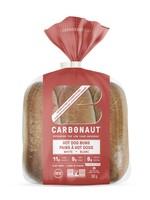 Carbonaut Carbonaut Hot Dog 6ct