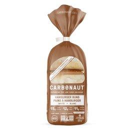 Carbonaut Carbonaut Hamburger Buns