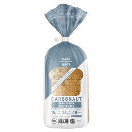Carbonaut Carbonaut GF White Bread
